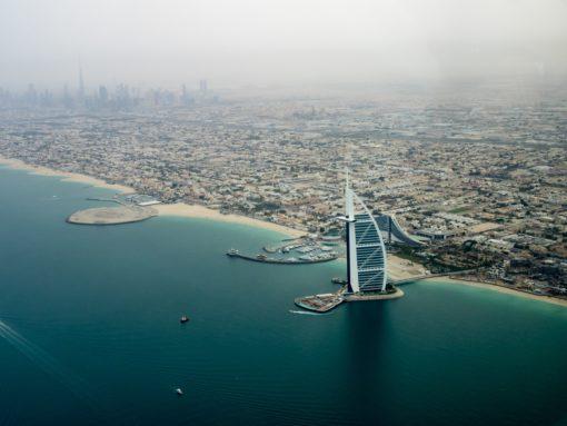 Explore Ras Al Khaimah