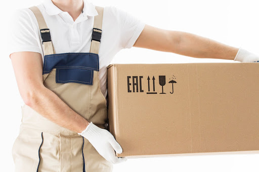 What Is A White Glove Delivery Service?