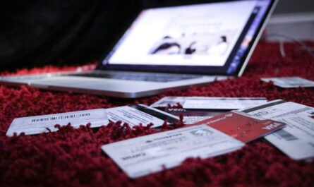 IVA Debt